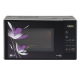 LG MS2043BP 20 Litre Solo Microwave Oven Price