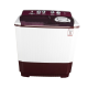 LG P2065R3SA 10 Kg Semi Automatic Top Loading Washing Machine price in India