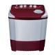 LG P7559R3FA 6.5 Kg Semi Automatic Top Loading Washing Machine price in India