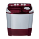 LG P9032R3SM 8 kg Semi Automatic Top Loading Washing Machine price in India