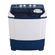 LG P9037R3SM 8 Kg Semi Automatic Top Loading Washing Machine price in India
