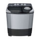 LG P9039R3SM 8 Kg Semi Automatic Top Loading Washing Machine price in India