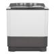 LG P9562R3SA 8.5 Kg Semi automatic Top loading Washing Machine price in India
