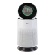 LG Puri Care AS60GDWT0 Room Air Purifier Price