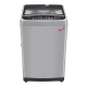 LG T1077NEDL1 9 Kg Fully Automatic Top Loading Washing Machine price in India