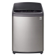 LG T1084WFES5 11 Kg Fully Automatic Top Loading Washing Machine price in India