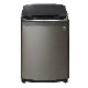 LG T1282WFDSD 18 Kg Fully Automatic Top Loading Washing Machine price in India