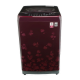 LG T2077NEDLX 10 Kg Fully Automatic Top Loading Washing Machine price in India