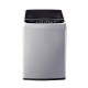 LG T7281NDDLG 6.2 Kg Fully Automatic Top Loading Washing Machine price in India