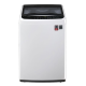 LG T7288NDDLA 6.2 Kg Fully Automatic Top Loading Washing Machine price in India