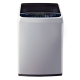 LG T7288NDDLGD 6.2 Kg Fully Automatic Top Loading Washing Machine Price