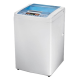 LG T7508TEDLL 6.5 Kg Fully Automatic Top Loading Washing Machine price in India