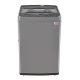 LG T7577NEDLJ 6.5 Kg Fully Automatic Top Loading Washing Machine price in India