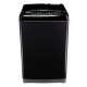 LG T7577NEDLK 6.5 Kg Fully Automatic Top Loading Washing Machine price in India