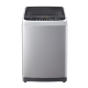 LG T7581NEDL1 6.5 Kg Fully Automatic Top Loading Washing Machine price in India