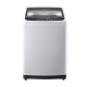 LG T7581NEDLZ 6.5 Kg Fully Automatic Top Loading Washing Machine price in India
