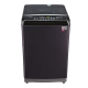 LG T8077NEDLK 7 Kg Fully Automatic Top Loading Washing Machine price in India