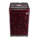 LG T8077NEDLX 7 Kg Fully Automatic Top Loading Washing Machine price in India