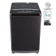 LG T8077TEELK 7 Kg Fully Automatic Top Loading Washing Machine price in India