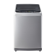 LG T8081NEDL1 7 Kg Fully Automatic Top Loading Washing Machine price in India