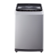 LG T8081NEDLJ 7 Kg Fully Automatic Top Loading Washing Machine Price