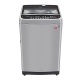 LG T9077NEDL1 8 Kg Fully Automatic Top Loading Washing Machine price in India