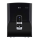 LG WW140NP 8 L RO Water Purifier price in India