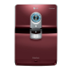 LG WW160EP 8L RO Water Purifier price in India