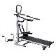 Lifeline Manual DLX 4 in 1 Treadmill price in India