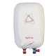 Lifelong Flash 3 Litre Instant Water Heater price in India