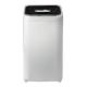 Lifelong LLATWM07 5 Kg Semi Automatic Top Loading Washing Machine Price