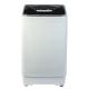 Lifelong LLATWM08 6.2 Kg Fully Automatic Top Loading Washing Machine Price