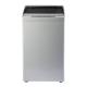 Lifelong LLATWM09 7.2 Kg Fully Automatic Top Loading Washing Machine Price