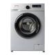Lifelong LLAWMD05 6 Kg Fully Automatic Front Loading Washing Machine Price