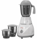 Lifelong Power Pro 500 W Mixer Grinder price in India