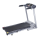LifeSpan MI210 Treadmill price in India