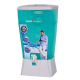 Livpure Brahma Neo 24 L Gravity Based Water Purifier price in India