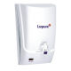 Livpure Giltz Plus 7 L RO UF Water Purifier price in India