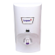 Livpure GLO 7 L RO UV Water Purifier price in India