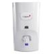 Livpure Pep Pro++ 7 L RO UV UF Water Purifier price in India