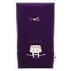 Livpure Pep Star 7 L RO UV UF Water Purifier price in India