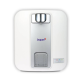 Livpure Touch UV Water Purifier price in India