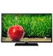 Lloyd L20AM 20 Inch DDB HD Ready LED Television Price