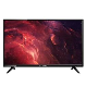 Lloyd L32FBC 32 Inch Full HD LED Television price in India