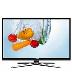 Lloyd L32FNT 32 Inch 3D Full HD LED Television Price