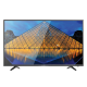 Lloyd L32N2S 31.4 Inch HD Ready Smart LED Television Price