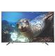 Lloyd L32S 32 Inch HD Ready LED Television Price