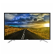 Lloyd L39FN2 39 Inch Full HD LED Television price in India