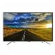 Lloyd L39FN2S 39 Inch Full HD Smart LED Television Price