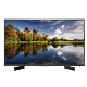 Lloyd L40FIK 40 Inch Full HD LED Television Price